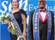 Vencedores do concurso de Miss e Mister FETAPERGS 2020 comentam sobre a vida durante a pandemia
