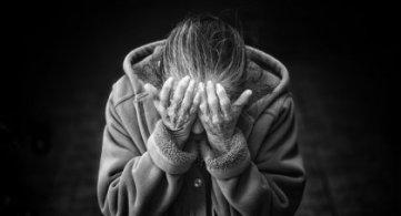 Crescimento da violência contra a pessoa idosa preocupa entidade