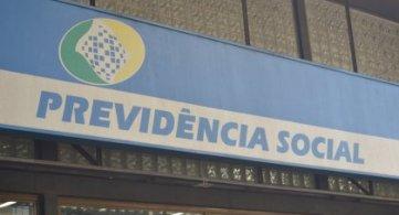 Em maio, INSS paga R$ 32,7 milhões a gaúchos