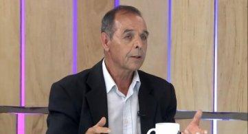 Vice da FETAPERGS e da COBAP defende ações da Federação em benefício das entidades filiadas
