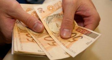 2,07% é o reajuste para aposentados e pensionistas que ganham mais que o mínimo