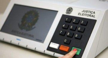 Após período eleitoral, chega o momento de fiscalizar e cobrar os representantes da sociedade nos municípios