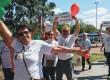 Associação de Gravataí promove evento solidário no município