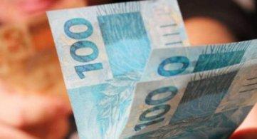 Começa hoje o pagamento da segunda parcela do 13º de aposentados do INSS
