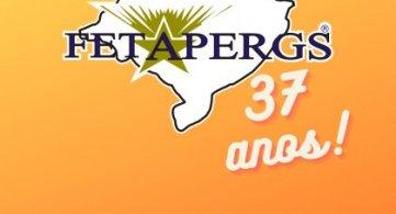 Diretores gravam depoimento para aniversário de 37 anos da FETAPERGS