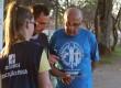 Programa em Passo Fundo proporciona atividades físicas para idosos