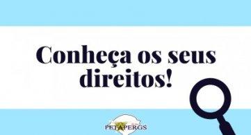 Isenção do IPTU: Saiba como solicitar o desconto em Cachoeirinha