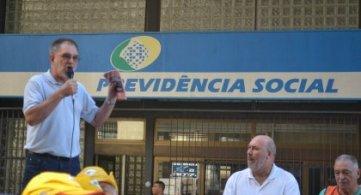 Opinião - A importância da aposentadoria para o brasileiro