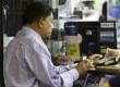 Câmara de POA aprova projeto para inserir idosos no mercado de trabalho