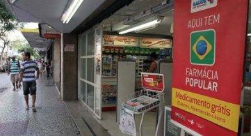 Saiba como retirar medicamentos de graça em Porto Alegre e no RS