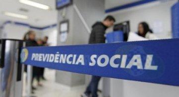 Aposentados e pensionistas do INSS terão reajuste de 4,48% neste ano