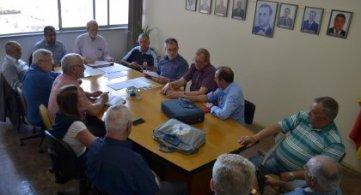 Nova diretoria da FETAPERGS assume a partir de 24 de janeiro