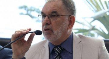 FETAPERGS participa do I Seminário Nacional de Direito Previdenciário
